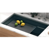 Roller Mat for Shelf of PKG11031 Sink, Stainless Steel