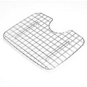 Prestige Stainless Steel Bottom Grid