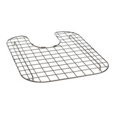Regatta Stainless Steel Bottom Grid