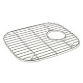 Regatta Coated Stainless Steel Bottom Grid for RXX Sinks