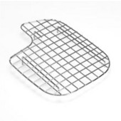 Vision Coated Stainless Steel Bottom Grid for FK-VNX120-37 sink