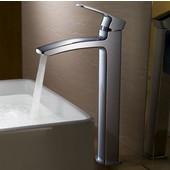 Fresca Bathroom Faucets
