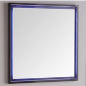 Fresca Bathroom Mirrors