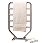 Freestanding Towel Warmers