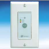 Fantech Bathroom Fan Timers & Controls