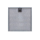 Aluminum Mesh Filter for 06 W/P and 07 W/P (Will not fit older Fujioh models)
