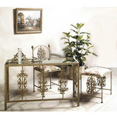Grace Collection Office Furniture