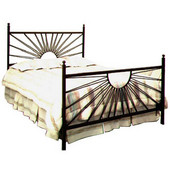 Grace Collection Bedroom Furniture