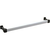 Garage Bar Handle, 384 mm CTC