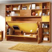 Hafele Bedroom Furniture