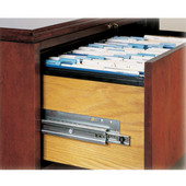 Desk / File Drawer  Slides