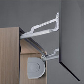 Hafele Cabinet Door Mechanisms