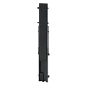 Motorized TV Lift for TV's/Monitors up to 40''/ 26 pounds, Black