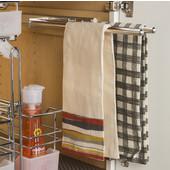 Hafele Towel Bars