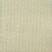 Non-Slip Mat, Weave, Translucent, 23-5/8''W x 46-1/16''D (600mm x 1170mm)