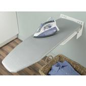 Ironfix™ Wall Mount Ironing Board