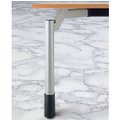 Hafele Table Legs