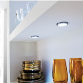 cabinet lighting: by tresco, hafele & hera