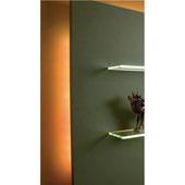 LOOX 12V #2042 Single Color Flexible LED Strip Light with 300 LEDs, Orange, 5m (196-7/8'') Length