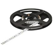 LOOX5 LED3080 Series RGB LED Flexible Strip Light, 24 Volts, 9.6 Watts Per Meter, 5 Meters (196-7/8'' Length), Roll