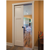 Pocket Door on Sale