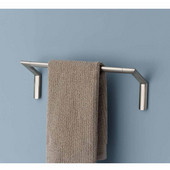 Voga by Hafele Towel Bars