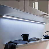 Under Cabinet Lighting on Sale