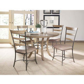 Hillsdale Furniture Charleston Collection