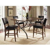 Hillsdale Furniture Cameron Collection
