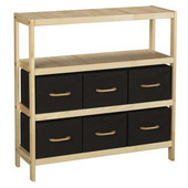 Household Essentials Bedroom Furniture