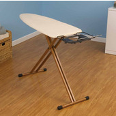 Free-Standing Ironing Boards