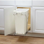 Household Essentials Trash Cans, Waste Bins