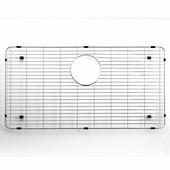 WireCraft Bottom Grid, 28-3/8''W x 14-7/16''D x 5/8''H, Fits V-100, V-100U Quartzone