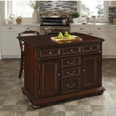 Home Styles Colonial Classic Collection