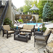 Home Styles Lanai Breeze Collection