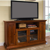 LCD/Plasma TV Stands