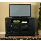 entertainment & media cabinets