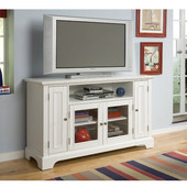 - Naples Entertainment Credenza