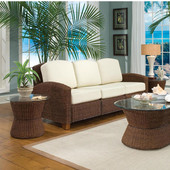 Home Styles Living Room Furniture