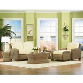 Living Room Furniture by Home Styles