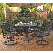 Home Styles Patio Furniture