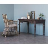 Infinita Corporation Office Furniture