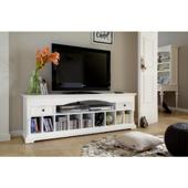 Infinita Corporation Entertainment Furniture