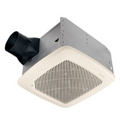Bathroom Fans Ductless Bathroom Ventilation Fans By Broan Other Top Brands