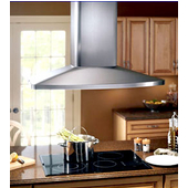 Island Range Hoods on Sale