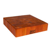 American Cherry Chopping Block