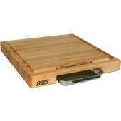 - Newton Prep Master Cutting Board