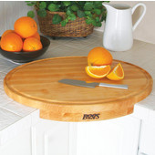 Corner Counter Saver Cutting Board