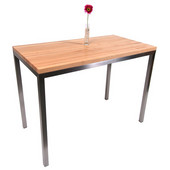 John Boos Dining Furniture