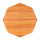 Octagonal Table Tops